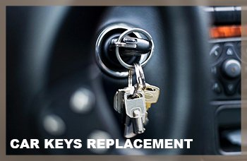 Evergreen CO Locksmith Store Evergreen, CO 303-353-0605
